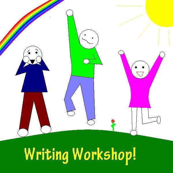 writing workshops chicago Write chicago is an organization that helps chicago area teenagers explore creative writing for self-expression in music, film, mass media, and more.