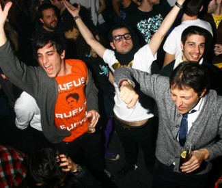 dance-party-business-insider