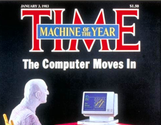 time-machine-of-the-year