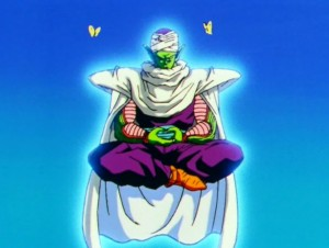piccolo_meditating_dbz_episode_206