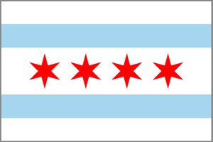 Chicago-city-flag-300-x-200
