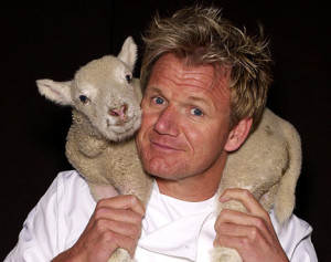 Gordon_Ramsay_and_Lamb