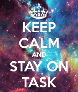 keep-calm-and-stay-on-task-3