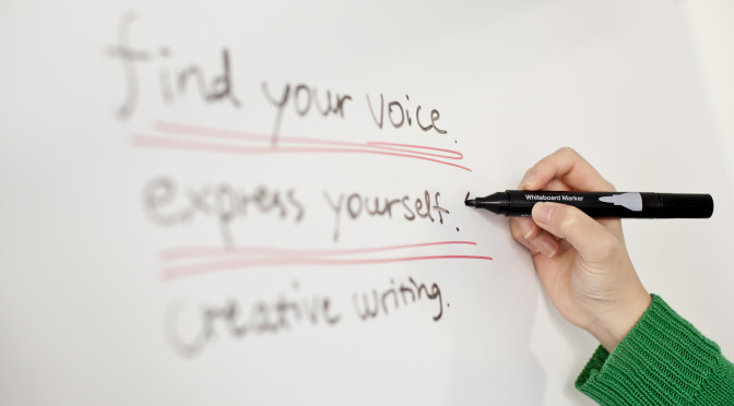 Find_your_voice._express_yourself._creative_writing.