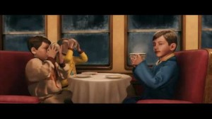 The_Polar_Express_-_serving_hot_chocolate