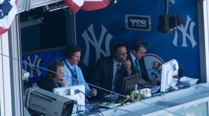 Michael_Kay,_Paul_O'Neill,_Ken_Singleton_in_broadcast_booth